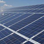 La Comisión provincial de Urbanismo autoriza la instalación de una nueva fase de la planta solar fotovoltaica en Torija