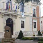 La Diputación ayudará a los ayuntamientos a renovar los equipos informáticos