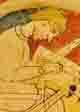 Espontaneidad y artificiosidad (II)