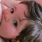 Se celebra en Guadalajara la III Semana de la Lactancia Materna