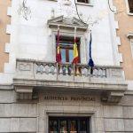 """La Audiencia Provincial de Guadalajara anula una cláusula multidivisa por información """"falsa"""""""