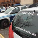 Denuncia del PP: El coronavirus se ceba con la Policía Local de Azuqueca: de sus 34 agentes, '14 han dado positivo por falta de equipos de protección'