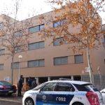 La Junta desalojará nuevamente a las 26 familias que se les dio permiso para volver al edificio agrietado