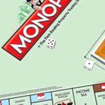 Guadalajara y Alcalá de Henares podrían salir en la próxima edición del Monopoly por votación popular
