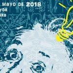 Guadalajara albergará en mayo la I Feria de la Ciencia y la Tecnología Interescolar