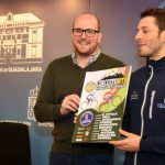El 8 de abril comienza el VII Circuito MTB Diputación de Guadalajara que pasará por nuevos municipios