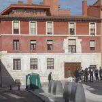 Se remodelará la plazuela de don Pedro y la calle Pintor Antonio del Rincón para integrarlas en la estética de la calle Mayor