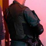 Desmantelada una rama de la mafia nigeriana en varias provincias, entre ellas Guadalajara, que prostituía a 39 mujeres