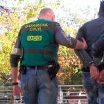 Desmantelada la mayor mafia nigeriana de explotación sexual en varias provincias, entre ellas Guadalajara