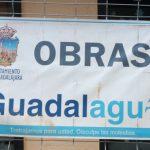 Ojo a estos cortes intermitentes de agua en varias calles del centro de Guadalajara este jueves 26 de abril