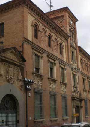 se recupera un nuevo edificio emblem tico de guadalajara