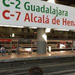 La Comunidad de Madrid quiere un Abono Transporte 30×30: Tarifa Plana de 30€ al mes para los jóvenes de entre 26 y 30 años que quedan fuera de la tarifa de 20€ y con la que ahorrarán 832€ al año