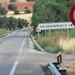 Muere un hombre de 36 años en Valdeaveruelo tras recibir un disparo fortuito de escopeta