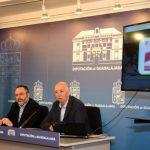 La Diputación y APAG ofrecen 272 productos de la tierra a través de la renovada página web de Alimentos de Guadalajara