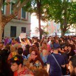 Comunicado: Jueces españoles recurren a Europa ante la gravísima amenaza contra la independencia judicial por el 'caso de La Manada'