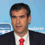 PP y PSOE se reparten los 4 senadores de Guadalajara a partes iguales, con Román como el candidato más votado