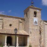 Yebra volverá a dar la bienvenida al verano con sus tradicionales fiestas de San Juan los días 23 y 24 de junio