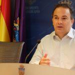 El Ayuntamiento acelera los trámites para ejecutar los 11 millones de los Fondos DUSI, entre ellos la recuperación de la ribera del Henares