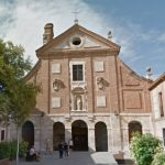 Las clarisas de Sigüenza y Molina de Aragón y los franciscanos de la Cruz Blanca de Guadalajara celebran su festividad este 11 de agosto