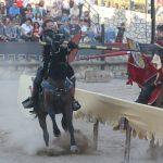 El Festival Medieval de Hita camino de convertirse en Bien de Interés Cultural Inmaterial