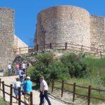 Cómo conocer la Ruta del Cid y el románico rural de Guadalajara en una visita de dos días