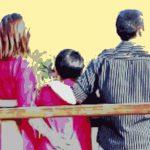 La pandemia de coronavirus reduce los divorcios y separaciones casi a la mitad en Castilla-La Mancha de abril a junio de 2020