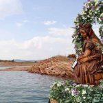 El 16 de julio se celebra en numerosos municipios de Guadalajara la fiesta de la Virgen del Carmen