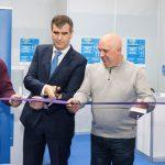 Inaugurada la Feria del Stock y de las Oportunidades que permitirá comprar en 67 stands de 52 empresas de todo tipo