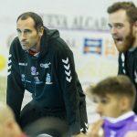 Termina la temporada y el BM Guadalajara empieza a hacer recuento de altas y bajas
