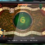 Un fenómeno que crece cada vez más: conoce los juegos de casino online inspirados en el arte