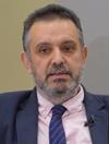 Paco Núñez, trasvases, alcaldes de pequeños municipios mejor pagados que los que investigan la cura del cáncer, libertad de horarios comerciales…