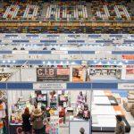 Cerca de un centenar de comercios  participarán en la 'Semana de las Oportunidades 2019' del 3 al 9 de junio