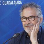 El doble premio Goya de Cortos, Pedro Solís, y un experto nacional sobre literatura y cine de vampiros, en Alovera