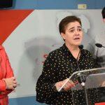 """Martínez Bronchalo: """"La alcaldesa de Podemos en Villanueva entrega dinero público de manera opaca y ha gastado más de 1.5.000€ en dietas de locomoción"""""""