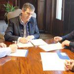 El Ayuntamiento seguirá colaborando con las federaciones de comercio para el canje de cheques regalo de la campaña navideña