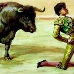 Se quintuplican en un año las inscripciones en la Escuela Taurina de Madrid de jóvenes que quieren ser toreros