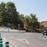 A partir del 17 de diciembre se realizarán trabajos de mejora en parte del barrio de Adoratrices para mejorar la seguridad vial