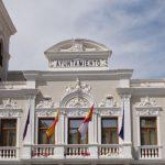 Inspección de Trabajo ordena a la contrata del Servicio de Ayuda a Domicilio de Ayuntamiento de Guadalajara a que entregue mascarillas FFP2 a sus trabajadoras