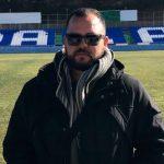 El Dépor mueve ficha: cambio en la dirección deportiva, numerosas altas y bajas y la vista puesta en el Villacañas