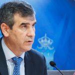 Román aprueba en la última Junta de Gobierno de su actual mandato un total de 1,1 millones en ayudas sociales, deportivas y culturales