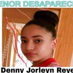 Sigue desaparecida desde el 19 de abril una niña de 14 años, vecina de El Pozo de Guadalajara,