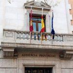 Condenados dos de los tres adultos de la 'manada silenciada' de Azuqueca a 14 y 12 años de prisión, 5 de libertad vigilada y 15 años de alejamiento por la violación grupal de una niña de 12 años en marzo de 2018