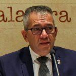 La Audiencia provincial desestima la querella del alcalde de Yebes contra un edil del PP que pidió saber la cuantía exacta de la deuda del regidor y su familia con el Ayuntamiento