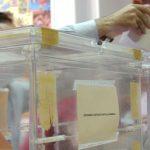 Ante las cuartas elecciones en cuatro años, consejos para impedir que nos llegue propaganda electoral a casa