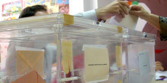 El juzgado cita a declarar a dos responsables de UGT Madrid por supuestamente falsificar la firma de un trabajador en unas elecciones sindicales
