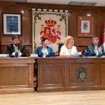 Alovera tendrá un equipo de Gobierno estable 8 años después, tras firmarse un pacto entre AA, PP y VOX