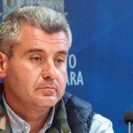 Amplia renovación de los diputados provinciales del PP tras perder el gobierno de la Diputación