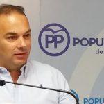 El PP gana el recurso que puso contra la subida en 100.000€ de los gastos en Fiestas que se restaban de Empleo y Asuntos Sociales