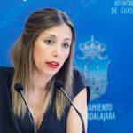 El nuevo equipo de Gobierno PSOE-Cs auditará las cuentas de los patronatos de Cultura y Deportes de los gobiernos de Román