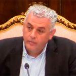 El Fiscal Jefe del Tribunal de Cuentas abre una investigación por los 600.000€ que la Diputación pagó a un total de 19 funcionarios que se prejubilaron voluntariamente, pagos que contaban con informes en contra de la Intervención y del Consejo Consultivo de Castilla La Mancha
